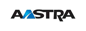 links_aastra-logo-01